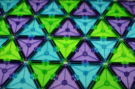 Valtech Magna Tiles Uk by Magna Tiles Tessellations Magnatiles