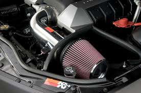 LS Cold Air Induction Delivers Affordable Bonus Power - LSX Magazine 52017 F150 27l 35l Ecoboost Afe Magnum Force Pro 5r Cold Air Holley Releases Intech Intake For 201114 Mustang 50l Kn 2003 Silverado 1500 43l V6 Youtube 1995 K1500 Woes Has Anybody With A Done Tubes And Components From Spectre Make Ls Engine Swap Building A System Hot Rod Network Injen Intakes For Hyundai Sonata 12014 20 Amazoncom Volant 15957 Cool Kit Automotive Ford Focus Rs By Technology 5 Best 2015 16 17 Gt With Videos Performance Classic Muscle Car Heat Shield Kits