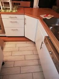schreinerküchen ebay kleinanzeigen