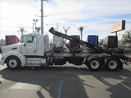 2012 PETERBILT 386 FOR SALE #38562 1998 Mack Ch613 Dump Truck Roll Off Trucks For Sale 2018 Mack Gu713 Rolloff Truck For Sale 572122 Ceec Sale Mini Foton Roll On Off Truck Youtube Intertional 7040 New 2019 Lvo Vhd64f300 7734 7742 Used 2012 Peterbilt 386 In 56674 Cable Garbage And Parts Hook Gr64b 564546 Hx Ny 1028