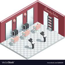 Beauty Salon Isometric Interior Royalty Free Vector Image Beauty Salon Fniture Complete Gallery Update Makeup Room Office Miss Liz Heart Reception Waiting Chairs Salon Area Fniture Beauty Spa Pedicure Procedure In Room Of Vector Image Mmd11 Cheap Used Antique Royal Manicure Nail For The 10 Our Favorite Modern Vanity Tables Ambience Sh 040 Camille Chair Bright Baber Shop Stock Photo Edit Now Bindaselene Tour Interior Of A With Mirror Lights And 2017 New Design Pedicure Chairs Buy Empty Modern Hair And Fashion