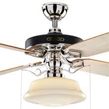 ceiling fans rejuvenation