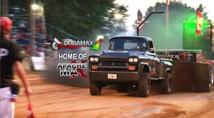 Diesel Tuner's Blog | Apachemax 2017 Gmc Sierra Denali 2500hd Diesel 7 Things To Know The Drive Chevy Trucks Mudding Superb Duramax Pulling Power Cass County Truck And Tractor Pull 2016 Season Opener Drivgline Trailering Towing Guide Chevrolet Silverado Review Dodge Ford Battle Royale Baby Can Still Pull A Good Bit Xtreme Performance Woodbury Tn 25 Class Youtube Three Awesome 1200hp Race Magazine Questions About Forum Your Online Colorado Z71 Update 3 Longdistance Tow Test 64 Truck Mild Build Page 21 Powerstrokearmy