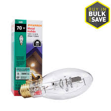shop hid light bulbs at lowes
