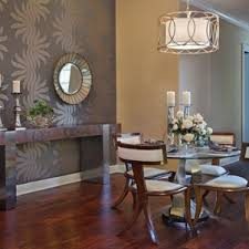 Dining Room And Spaces Thumbnail Size Small Decorating Ideas Fair Design Inspiration Tips Apartment
