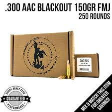 Angel Fire Ammo Book My Show Chennai Coupons Beckett Online Promo Code The Top Scams Now Targeting The Lehigh Valley And Beyond 1000rd Fiocchi Pistol Shooting Dynamics 9mm Ammo 115gr Fmj Best Weekend Deals You Can Get Right From Amazon Industry News Hornady Shipping Sports 15 Reasons I Love Click Go With Provigoand A Discount Home Bear Axe Throwing 60 Off Walmart Coupons Promo Codes January 20 Deals New Jeep Gladiator Sport S 4x4 In Dunn Nc Bleecker Fighting Sports Usa Boxing Competion Gloveselastic Mma Online Thousands Of Printable