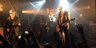 salle de concert lille tickets insus billets de concert insus 2016 rocket ticket
