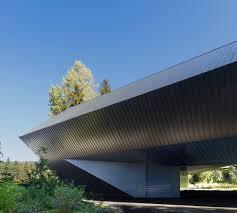 100 Patkau Architects Gallery Of Audain Art Museum 33