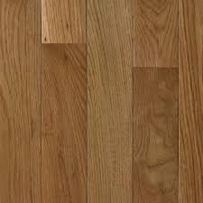 Brazilian Redwood Wood Flooring by Hardwood Flooring Kempas Builddirect
