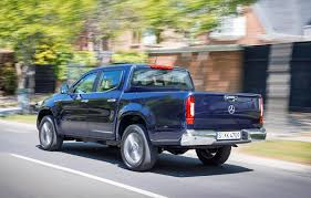 X Marks Class: We Drive Mercedes' New X250 Diesel Ute - Reviews - Driven Waukesha Sewer Raccoon News Beer Truck Zeppelin Horses Hooves First Drive 2019 Ram 1500 Etorque Wheelsca Pin By P Darby On Adoration Of Automobiles Pinterest Trucks Old Connect Battle Bosworth Wines Your Definitive 196772 Chevrolet Ck Pickup Buyers Guide Richmond Man Faces Dui Charge After Crash Militarytype Scott Sturgis Drivers Seat Toyota Tacoma Is Reliable But Noisy Where To Celebrate St Patricks Day 2018 In Denver The Ear Crazy Horse Stacey Davids Gearz Diesel Vs Gas For Pulling Etc Update I Bought A
