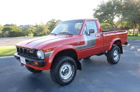 1980 Toyota 4×4 Pickup Hilux | Offroads For Sale | Pinterest ... 1980 Toyota Hilux Custom Lwb Pick Up Truck Junked Photo Gallery Autoblog Tiny Trucks In The Dirty South 2wd Pickup Has A 1980yotalandcruiserfj45raresofttopausimportr Land Gerousdan562 Regular Cab Specs Photos Modification Junk Mail Fj40 Aths Vancouver Island Chapter Trucks For Sale Las Vegas Best Of Toyota 4 All Models Truck Sale
