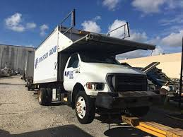 Aeroservicios USA Inventory - Catering Trucks Buy2ship Trucks For Sale Online Ctosemitrailtippmixers 1990 Spartan Pumper Fire Truck T239 Indy 2018 1960 Ford F100 Trucks And Classic Fords F150 Truck Franchise Alone Is Worth More Than The Whole 1986 Fmc Emergency One Youtube Cool Lifted Jacked Up Modified Rocky Ridge Fwc Inc Glasgowfmcfeaturedimage Johnston Sweepers Global 1989 Used Details 1984 Chevrolet Link Belt Mechanical Boom Crane 82 Ton Bahjat Ghala Matheny Motors In Parkersburg A Charleston Morgantown Wv Gmc