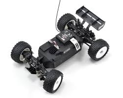 Losi 1/24 4WD Micro Truggy RTR [LOSB0244] | Cars & Trucks - AMain ... Rc Fun 132 Micro Rock Crawler 4wd Rtr Towerhobbiescom How To Get Into Hobby Upgrading Your Car And Batteries Tested 7 Colors Mini Coke Can Radio Remote Control Racing Ecx Ruckus 124 Monster Truck Ecx00013t1 Cars Wltoys L939 132nd 2wd Toys Games On The History Of Scale 4x4 Forums Electric Powered Trucks Hobbytown Losi 15 5ivet Offroad Bnd With Gas Engine Black Adventures Muddy Down Dirty In Bog Amazoncom Red Off Road High Brushless Sct Say Hello To My Little Friend Madness Carisma Gt24t Running