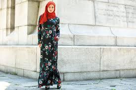 abayas long sleeve dresses maxi cardigans u0026 hijab for modest woman