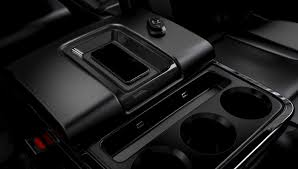 100 Truck Center Console Atliselectrictruckxtcenterconsole The Fast Lane