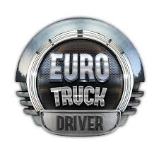 Euro Truck Driver Game, Truck Driver Game   Trucks Accessories And ...