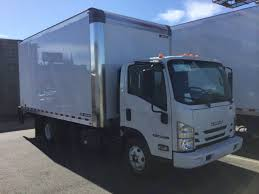 2015 Isuzu NPR HD 16 Ft. Dry Van Box Truck - Bentley Truck Services 799mt 5yr Lease New Isuzu Npr 16ft Box Truck Delivery Van Canter Stock 756 1997 Ford E450 15 Foot Box Truck 101k Miles For Sale 2012 Used Isuzu Nrr 19500lb Gvwr16ft At Tri Leasing Hd Diesel Cooley Auto 2018 New Hino 155 16ft Box With Lift Gate Industrial Power E350 Truck Straight Trucks For Sale Van N Trailer Magazine Buy 2011 Gmc Savana G3500 For Sale In Dade City Fl 2014 Sd 16 Ft A53066 Cassone And 2016 Hino Dry Bentley Services Affordable Cargo Rental In Brooklyn Ny