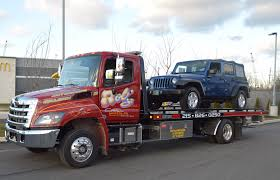 Rob's Automotive & Collision - Towing Roadside Assistance In Pladelphia 247 The Closest Cheap Tow Towing Pa Service 57222111 Car Tow Truck Get Stuck On Embankment Berks County Wfmz Truck Insurance Pennsylvania Companies Pathway Services 2672423784 Services Robs Automotive Collision K S And Recovery Havertown Edwards Towing And Transmission Service 8500 Lindbergh Blvd 1957 Chevrolet 6400 Rollback Gateway Classic Cars 547nsh Ladelphia 19115 Ben 2676300824 Page 2 Charlotte Nc Best Image Kusaboshicom