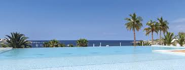 100 Resorts With Infinity Pools Pool Background Welcome To The Salini Resort In Malta