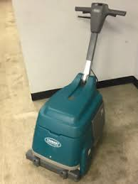 Clarke Floor Scrubber Canada by Floor Scrubber Kijiji In Alberta Buy Sell U0026 Save With