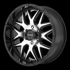 100 American Racing Rims For Trucks Wheels AR91029055318 Wheel AR910