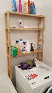 sale ikea godmorgon molger badezimmermöbel in 1100 wien