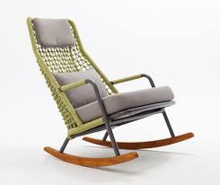 Banyan Tree Rocking Chair With High Back | Out Design Group Surprising Oversized White Rocking Chair Decorating Baby Outdoor Polywood Jefferson 3 Pc Recycled Plastic Rocker 10 Best Chairs Womans World Presidential Black 3piece Patio Set Hanover Allweather Pineapple Cay Porch Good Looking Gripper Cushions Ding Room Xiter Bamboo Adjustable Lounge Leisure Iron Alloy Waterproof Belt Parryville Classic Wicker Wood
