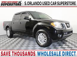 Used 2015 Nissan Frontier SV 4D Crew Cab In Orlando #BT726623 ... 2008 Chevrolet Silverado 1500 Regular Cab Blue Used 12 Ton 2010 Ford Explorer Sport Trac Autorec Enterprise Ltd Enlarged Photos For 2015 Mitsubishi L20015 L200 Flowmaster Directfit Mufflers 092018 Dodgeram 57l Pembrey Is Coming Up Btrc British Truck Racing Championship Dodge Ram Black Ops 2019 Model 57 V8 Hemi 401 Pk Jdm Datsun Pickup For Sale 47000 Km Japan Direct Motors Usa Pure Sound 2017 Night Edition W Mopar Exhaust Cold Air Accsories From Trucks Youtube 2014 Truckin Thrdown Competitors Sheriffs Employee Hit By Pickup At Fairgrounds Medina County News Ohio Diesel Dealership Diesels
