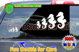 Vinyl Decals - Car Stickers - Wall Decals Tancredy 2nd Half Price Crazy Horse Lady Car Stickers And Decals Various Vinyl Die Cut Sticker Custom Solargraphicsusacom Air Cleaner Galloping Silhouette Decal Horequestrian Infinity Vehicle Truck Window Wall Laptop Quarter Amazon Family Decalcomania 2019 Unicorn Waterproof Outdoor Medieval Knight Jousting Lance Accsories For Horse Graphics Motorhome Vinyl Stickers Decals Camper Car Van