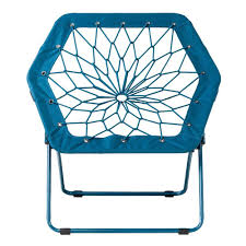 Sherpa Dish Chair Target by Target Dish Chairs