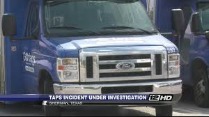 TAPS Buses Damaged By Vandals Fire Truck Sports Bar With Beer On Tap Tv And Food The Back Nikola Taps Bosch For Class 8 Powertrain Digiblitz Truck Craft Bodies Twitter Iveco Daily Side Loading Door Taps Flag Folding At Fallen Greenfield Refighters Funeral Commercial Success Blog Asplundh Tree Expert Co Auto Accories 17 Reviews Parts Supplies Culinary Adventures Camilla Tasting Notes Trucks Tap Delivers Craft Other Drinks In Classic Trucks Accsories Home Facebook Kuehne Nagel Tallinn It Support Center Business Err Buses Damaged By Vandals