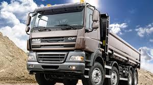 100 Mack Semi Trucks Download 1280x720 Wallpaper Automotive Wheel System