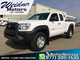 Lacombe - 2013 Colorado Vehicles For Sale