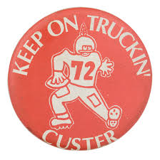 Keep On Trucking Custer | Busy Beaver Button Museum Fc Jds Keep Trucking Bert Hounds Hunting Sun Shell Mesh Back Running Cap Turtle Fur Safe January 2018 Newsletter On Custer Busy Beaver Button Museum Free Shipping Archives Page 61 Of 64 Yayme On Peter Nelson Flickr With Gh Luckings Man Tgxxxl Rv Deer Farms Cwd Bowhuntingcom Not Giving Up Ill Keep Trucking Until I Feel Satisfied With All We Want Plates Twitter Truck Off And When You Get There Industry In 2017 A Year Review