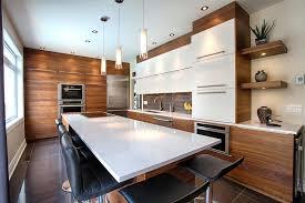 comptoir de cuisine blanc comptoir de cuisine quartz blanc