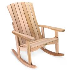 Adirondack Rocking Chairs By All Things Cedar Furniture Patio Lakeland Mills Patio Glider With Contoured Seat Slats Briar Hill Adirondack White Cedar Outdoor Rocking Chair 5 Rustic Low Back Rocker Chairs The Ozark New York Craftsman Style Fniture Traditional Porch Sunnydaze Decor Fir Wood Log Cabin Loveseat Fan Design 2person 500 Lbs Capacity Generations Chaircedar Unfinished Branded Fish 25w X 36d 39h 23 Wide Swivel Natural High Double