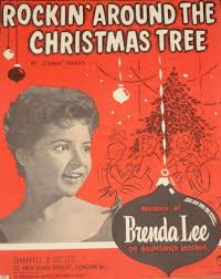 Who Sang Rockin Around The Christmas Tree by 766 Best Sheet Images On Pinterest Christmas Tree Crafts