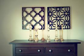 Hemnes 6 Drawer Dresser Grey Brown by Epic Ikea Hemnes 6 Drawer Dresser Review 22 About Remodel Home