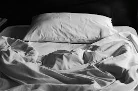 Dust Mite Bed Covers by The Reason Scientists Say You Shouldn U0027t Make Your Bed Simplemost