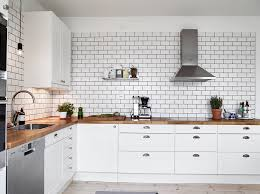 Grey Tiles With Grey Grout by Full Tips To Choose Cream Beige Tile Grout Colour