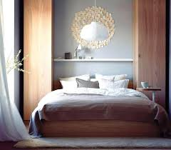 Decorating Ikea Bedroom Ideas Malaysia Image Of For Small Rooms