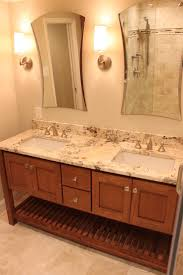 Double Sink Vanity With Dressing Table by 25 Best Bathrooms Images On Pinterest Master Bathrooms Walks