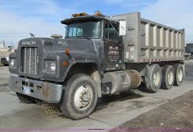 1991 Mack RD688S Triple Axle Dump Truck | Item I7240 | SOLD!... 2000 Peterbilt 378 Tri Axle Dump Truck For Sale T2931 Youtube Western Star Triaxle Dump Truck Cambrian Centrecambrian Peterbilt For Sale In Oregon Trucks The Model 567 Vocational Truck News Used 2007 379exhd Triaxle Steel In Ms 2011 367 T2569 1987 Mack Rd688s Alinum 508115 Trucks Pa 2016 Tri Axle For Sale Pinterest W900 V10 Mod American Simulator Mod Ats 1995 Cars Paper 1991 Mack Triple Axle Dump Item I7240 Sold