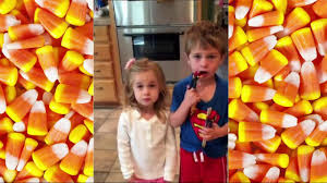 Jimmy Fallon I Ate Your Halloween Candy by Jimmy Kimmel U0027s Halloween Prank On Kids All Your Candy Is Gone