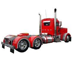 Semi Truck Wallpaper (the Best 63+ Images In 2018) Remote Control Semi Truck With Excavator Mercari Buy Sell Cars Trucks Kits Unassembled Rtr Hobbytown Rc Vehicles Toys R Us Australia Join The Fun Velocity Tractor Trailer 18 Wheeler Style Campbell Soup 1986 By Red Wpl C14 116 24ghz 4wd Crawler Offroad Semitruck Car R500 Transporter Ready Peterbilt 359 14 And Real Show Piston 20122mp4 Tamiya 114 King Hauler Kit Towerhobbiescom Gettington Long Remotecontrolled