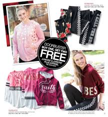 Stage Store Black Friday Ads Sales Deals Doorbusters 2018 ... Mom Approved Costumes Are Machine Washable And Ideal For Coupons Coupon Codes Promo Promotional Girls Purple Batgirl Costume Batman Latest October 2019 Charlotte Russe Coupon Codes Get 80 Off 4 Trends In Preteen Fashion Expired Amazon 39 Code Clip On 3349 Soyaconcept Radia Blouse Midnight Blue Women Soyaconcept Prtylittlething Com Discount Code Fire Store Amiclubwear By Jimmy Cobalt Issuu Ruffle Girl Outfits Clothing Whosale Pricing Milly Ruffled Sleeves Dress Fluopink Women Clothingmilly Chance Tie Waist Sheer Sleeve Dress