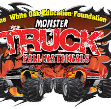 Monster Truck Fall Nationals Monster Truck Nationals Return To Madison Wisc Extreme Video Carlisle 2017 Truckerplanet 2013 Not Your Average Show Big Toys Take Over The Bryce Jordan Center Centre Daily Times Raminator Mark Hall Classic Rollections Snips And Snails Puppy Dog Tales Lucas Oil Rock Sioux City 2015 Youtube Trucks Car Races Set This Week Sports Bolivarmonewscom