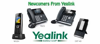 ULASAN PRODUK – Blog Simantap.com Yealink Sipt41p T41s Corded Phones Voip24skleppl W52h Ip Dect Sip Additional Handset From 6000 Pmc Telecom Sipt41s 6line Phone Warehouse Sipt48g Voip Color Touch With Bluetooth Sipt29g 16line Voip Phone Wikipedia Top 10 Best For Office Use Reviews 2016 On Flipboard Cp860 Kferenztelefon Review Unboxing Voipangode Sipt32g 3line Support Jual Sipt23g Professional Gigabit Toko Sipt19 Ipphone Di Lapak Kss Store Rprajitno