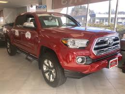 100 Pickup Trucks For Sale In Ct Toyota Tacoma For In East Hampton CT 06424 Autotrader