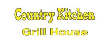 Grill House Restaurant Rhodes Meze